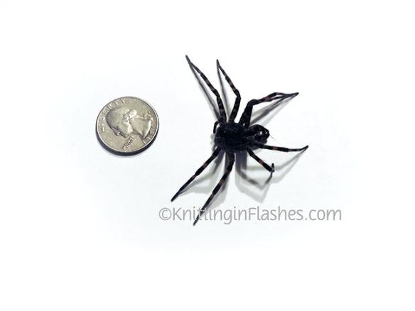 003-Spider