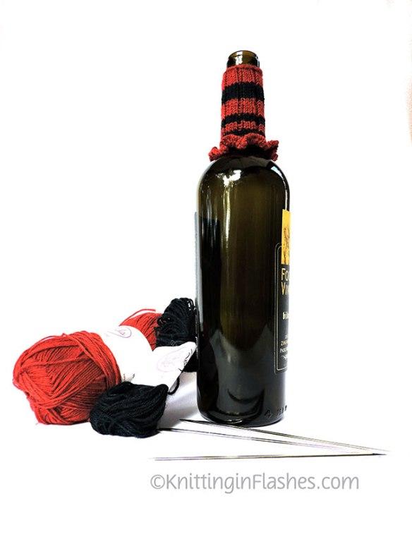 Wine-sock-2
