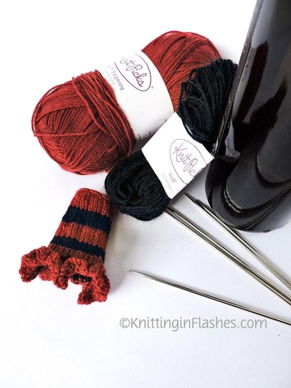Wine-sock-4