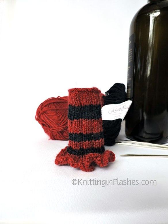Wine-sock-5