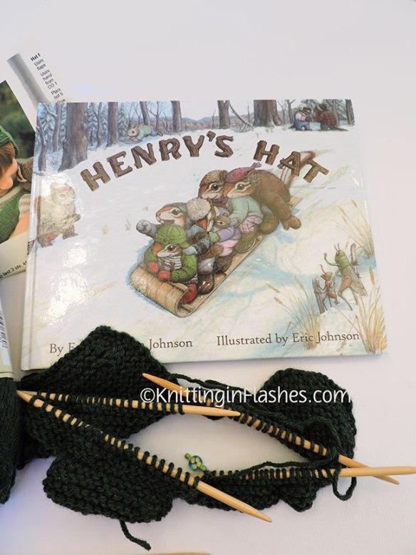 henrys-hat-002