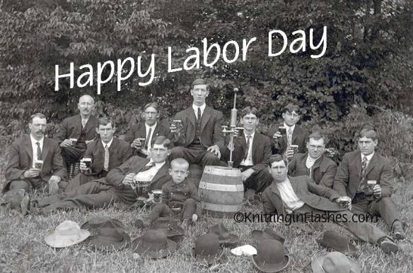 July-8-1906-Labor-Day