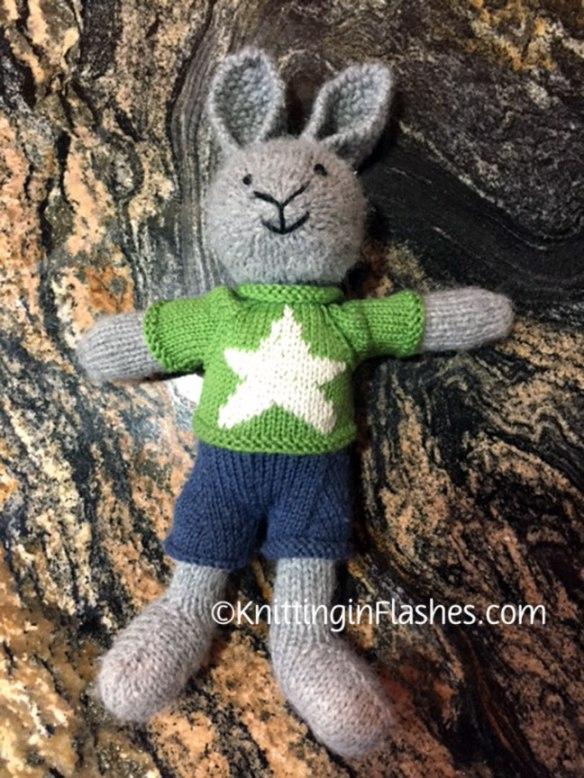 bunny-sweater