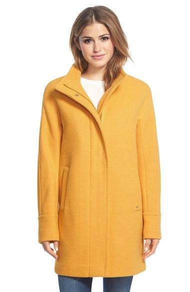 marigold-coat