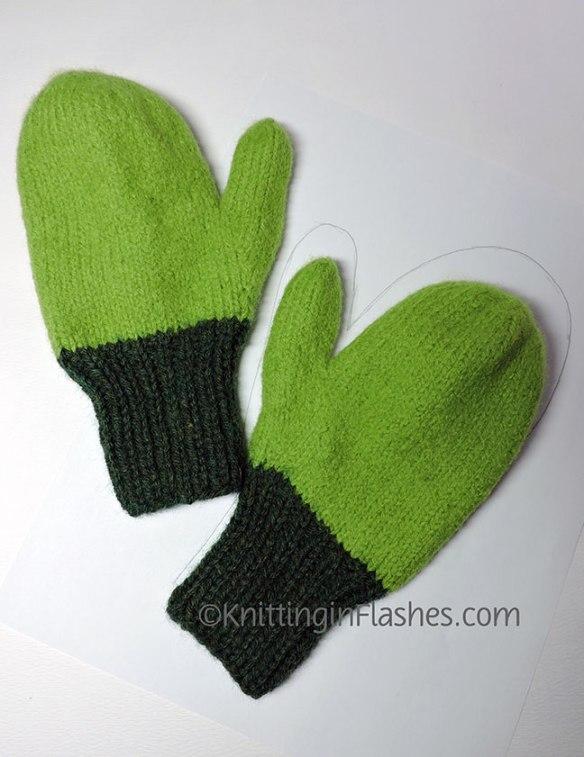 ls-mittens-felting-012