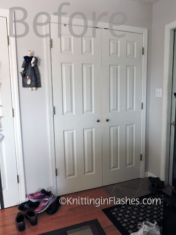 00-closet