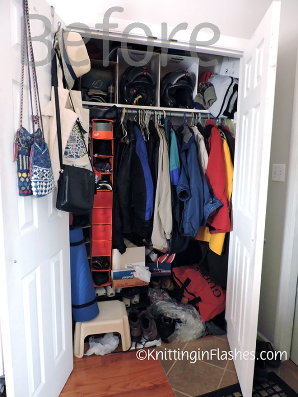 001-closet