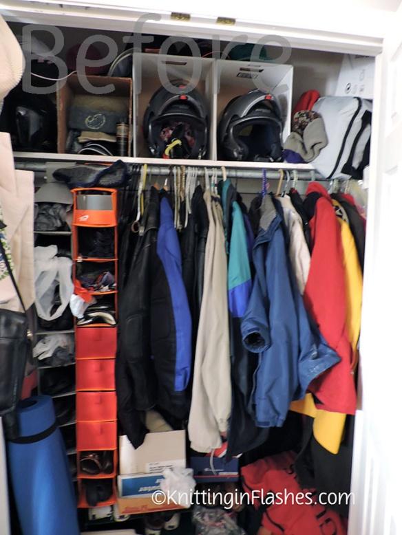 002-closet