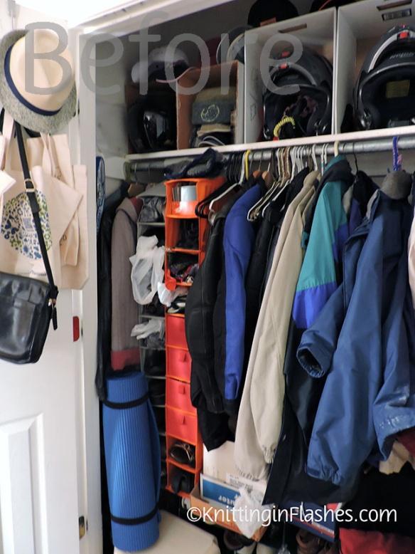 003-closet