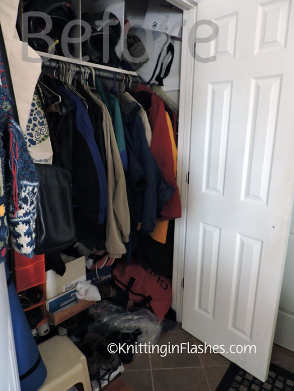 004-closet