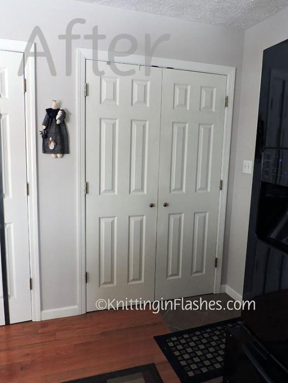 006-closet