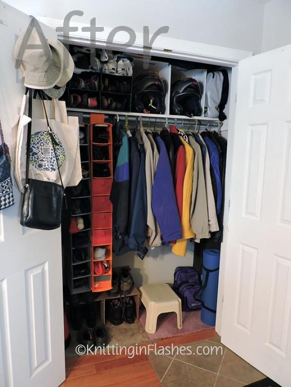 007-closet