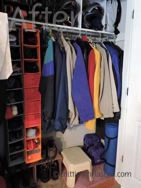 008-closet