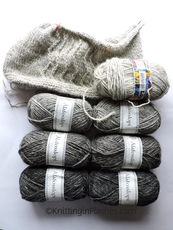 009-yarn1