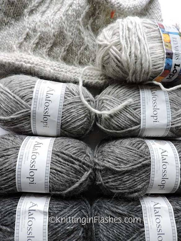 010-yarn2
