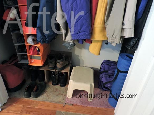 011-closet