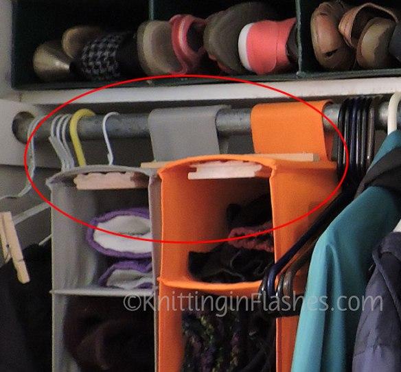 107-shoe-closet