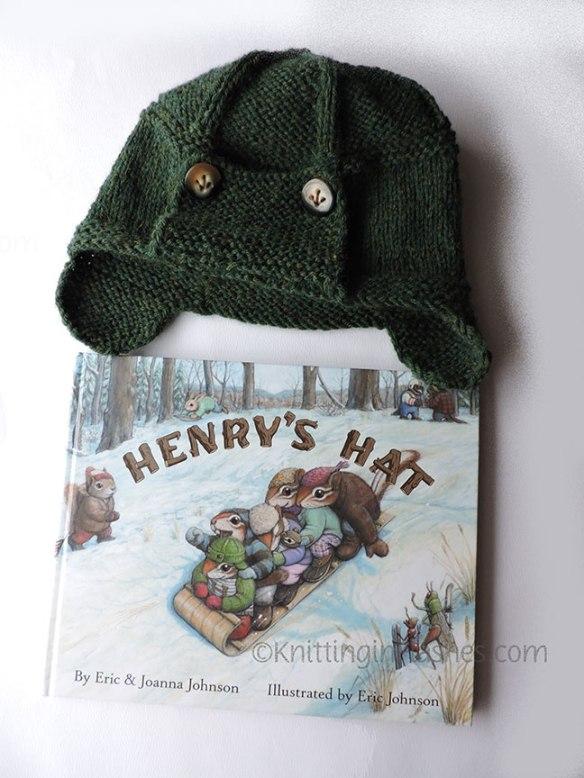 henrys-hat-007