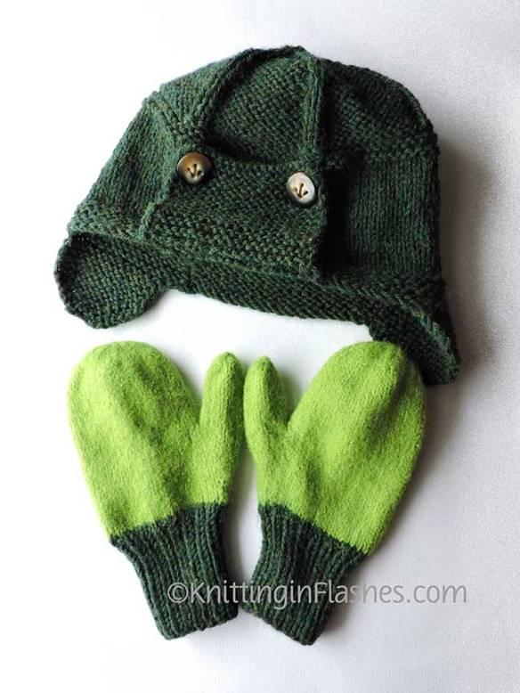 henrys-hat-008