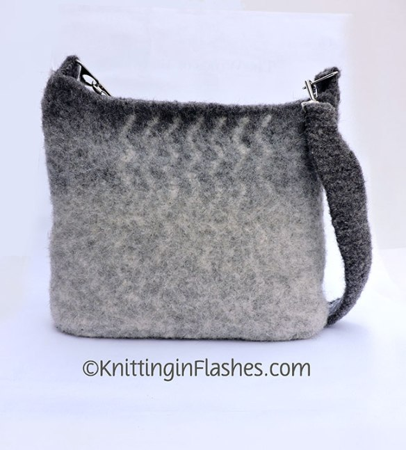 030-felted-front-001