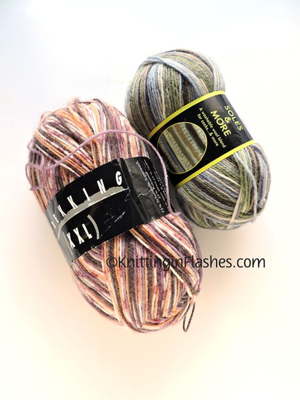 d-socks-001